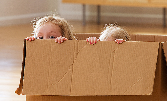 das richtige spielzeug f r ihr kind kindergesundheit. Black Bedroom Furniture Sets. Home Design Ideas