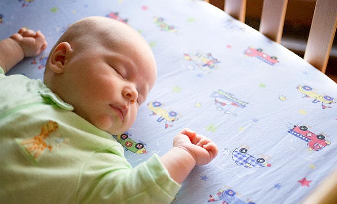 Ab Wann Können Babys Durch Den Mund Atmen