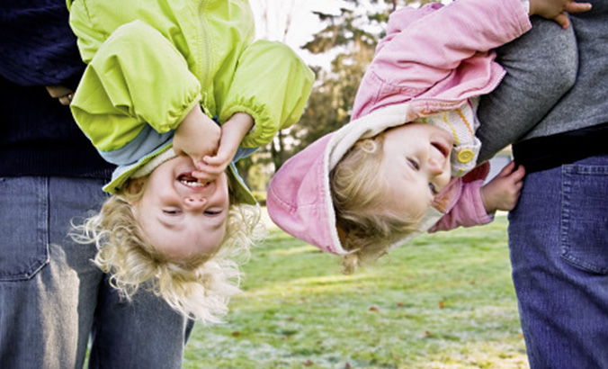 on sale dba1f 5e0eb Sichere Kinderkleidung | kindergesundheit-info.de