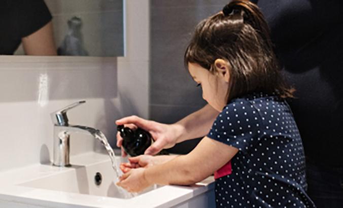 Madenwürmer Bei Kindern Kindergesundheit Infode