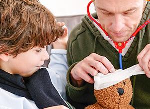 Kopfläuse Begleitmaßnahmen Kindergesundheit Infode