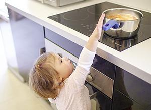 Sicherheitsregeln In Der Küche   Sicherheit In Der Kuche Kindergesundheit Info De