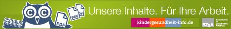 www.kindergesundheit-info.de/freie_inhalte